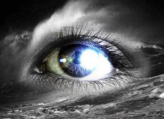 как развить способности ясновидещего если сны вещие случилось одном